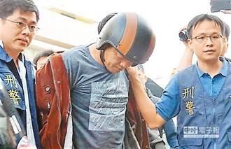 法官怒批最嚴重犯罪 失業男榔頭擊殺女教師5度判死