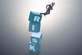 接軌「IFRS17」 桂先農:保險市場安定 靠股匯及利率