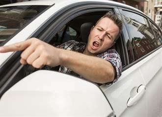 偷車得逞 賊一看後座竟開回去飆罵車主:我要報警