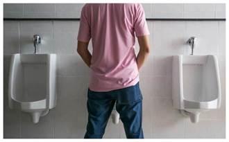 最壞3個月病變 腎臟醫:尿液出現2症狀快就醫