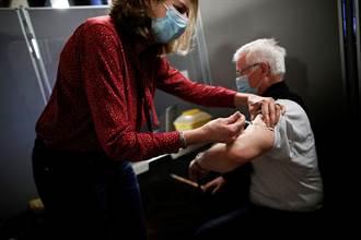 挪威爆33老人接种辉瑞疫苗后丧命 官方:与疫苗无关