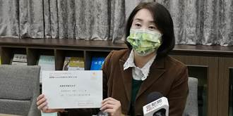 首場國民法官模擬法庭 獲選最多領7500元