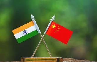 印度网民称陆不进口印度米会饿死 用途曝光后脸肿了