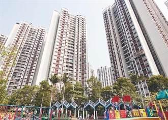 香港單日破百病例 油麻地疫區失控單日42人染疫