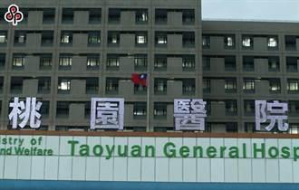 部桃群聚12例確診 孫大千5點質疑:誰把台灣的救命疫苗搞掉