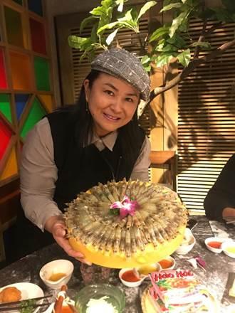 裘海正喜迎56歲生日 規劃南下巡演回饋歌迷