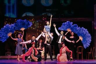 丁噹遺憾因疫情無法來台 音樂劇《搭錯車》北高6場延期