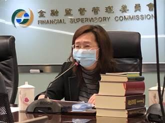 疫情衝擊 IPO掛牌家數急凍創20年新低!