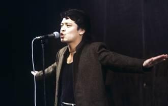 劉文正退歌壇30年突獻聲 回顧華語一代天王傳奇人生