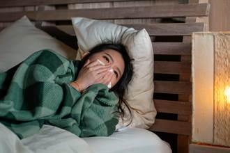 小套房8大風水禁忌 專家警告:恐招來破財、健康問題