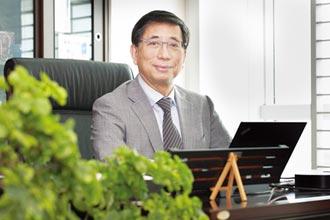 全球最大光儲存合金靶材廠 藉臺南資源發光