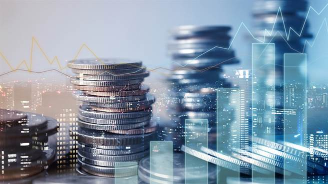 小资族复利大跃进 微型商品创造获利新契机。(示意图/达志影像shutterstock提供)