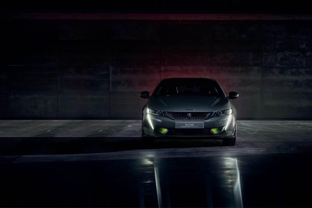 法國性能化軍團再現?Peugeot傳將在全車系推出性能款選項
