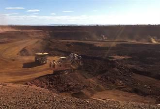 懷疑澳印聯手抬價 陸網民喊暫停鋼鐵進出口