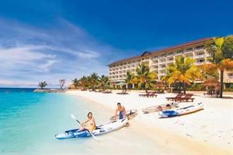 傳帛琉總統將來台宣布旅遊泡泡 擬每週各飛8班