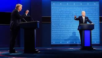 川普對中最後逆襲  拜登外交添籌碼還是阻滯