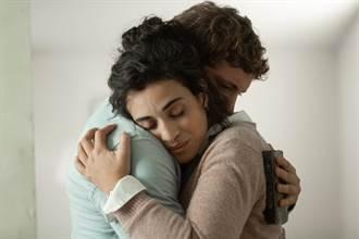法國盧米埃獎揭曉《我愛你,你愛她,她愛他》奪最佳影片