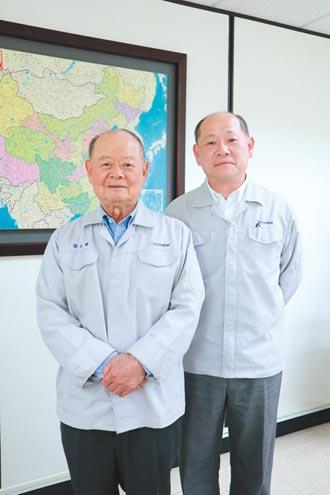 台灣積層開創綠色製程 塑料包材更環保