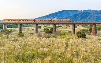 內灣火車噪音擾民 半年可改善