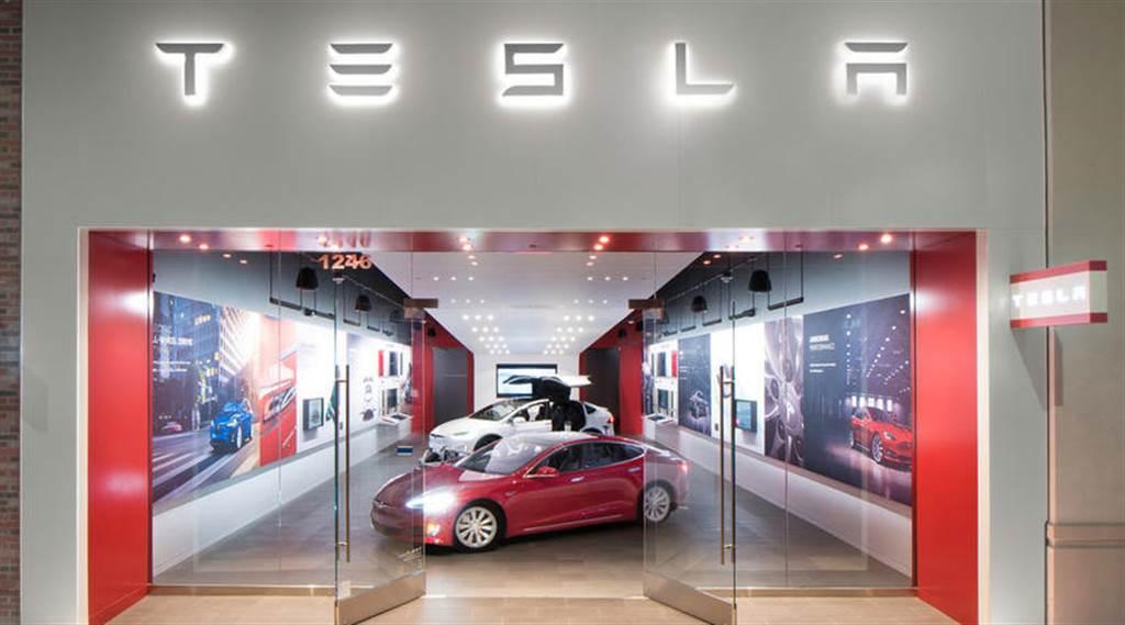 一夜降價 20 萬元!特斯拉無預警調低 Model 3 歐洲售價