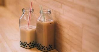手搖店點鮮奶茶是假鮮奶?內行人點破業界機密