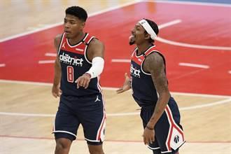 NBA》聯盟最新檢測11人陽性 灰熊比賽又延