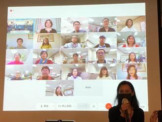 監院推動數位轉型 首創陽光法令「live線上視訊」