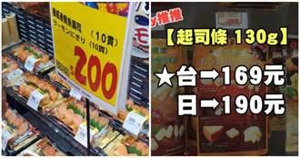 唐吉訶德遭爆「日幣當台幣賣」網一面倒:有本事自己飛去日本買