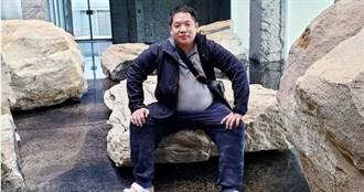 【蝦王反擊】水晶蝦大王:姐妹拒付父親醫藥費 暗中搶奪公司