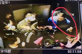 【蝦王反擊】水晶蝦大王控姐妹拒繳稅分產 找黑道毆傷房客