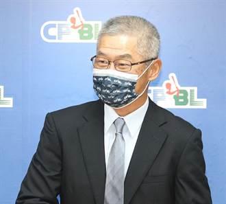 中職》楊清瓏接下秘書長 要向棒協提辭呈