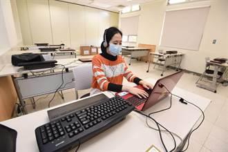学测明登场 大考中心证实今年有「3类」考生须到隔离试场