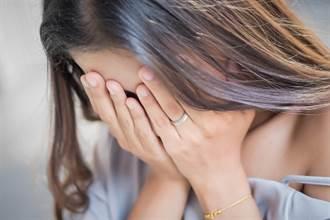 同居男友要她離職搬回家住 OL崩潰嗆:在桃園上班就該死嗎
