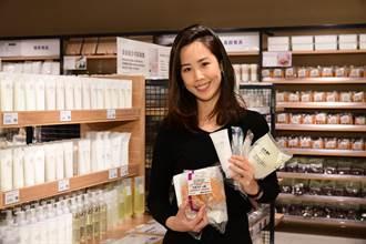 超市開生活雜貨店中店 注入年輕新血成功換粉