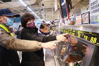台東縣肉品稽查結果 萊克多巴胺檢測均合格