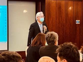 法規、臨床交流 建構智慧醫材產業生態系