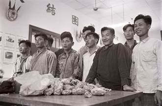 【史話】專欄:龍城飛》從《難忘歲月》看解放後東北農村 一個女農民的生命歷程(上)