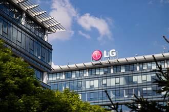 LG電子玩不下去了 將賣掉手機業務 傳越南巨頭接手