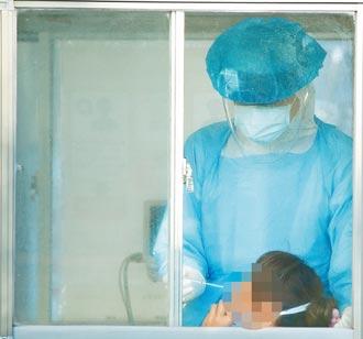 採驗太貴 醫檢工會認有降價空間