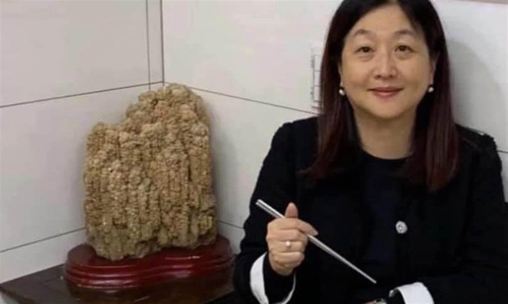 陳玲玲》風靡閩台庶民代表料理蚵仔煎!(圖/作者提供)