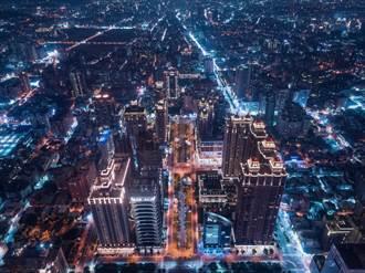 怕死別來!桃園慘被貼標籤 網曝1點嗆:台北絕對淪陷