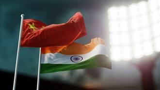 北京威脅 印度陸軍將在中印邊界東段增萬人