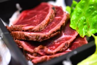 生馬肉好吃嗎?內行人曝神秘口感:比牛肉讚