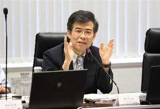传部桃禁员工到外县市 院长徐永年亲自澄清