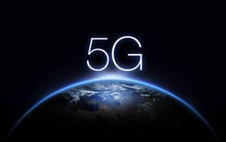 澳洲電信/愛立信和高通創下5G下載速度5Gbps新紀錄