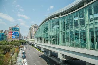 台中捷運綠線激勵水漲船高 台中這兩區向1字頭說再見