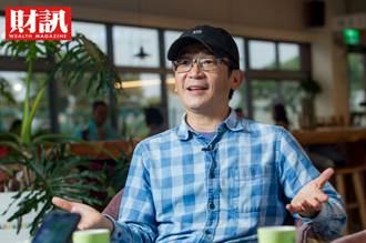 魏德聖百億電影夢大膽實驗 要如何打中台灣人的心?