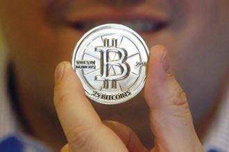 標的為CME期貨商品 貝萊德兩檔基金納入投資比特幣