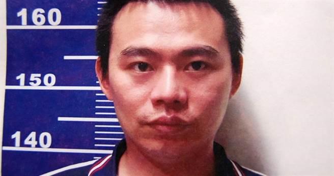 男子陳佳富為了詐領保險金,竟狠心殺害親妹妹。(圖/報系資料照,下同)
