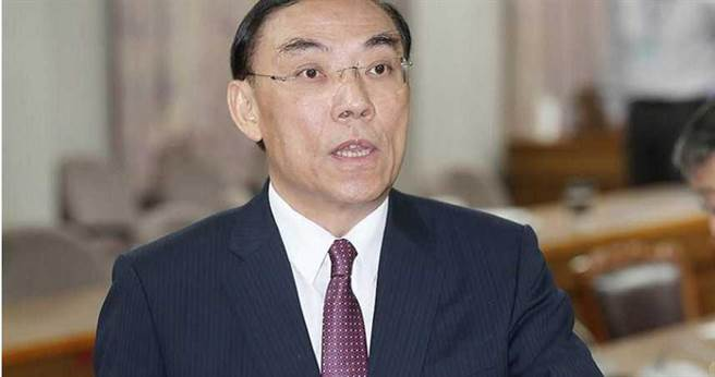 法務部長蔡清祥對於檢協會的建議表示欣然接受,將加速規劃讓各級檢察署均能專職檢察事務。(圖/報系資料照)